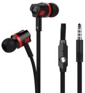 best earphones under 200