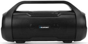 Blaupunkt BB35 30W Boombox Portable Bluetooth