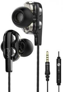 best earphones under 700 for pubg