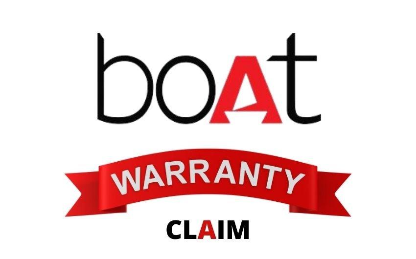 Boat Warranty Claim