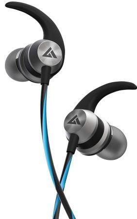 Boult Audio BassBuds X1