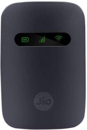 JioFi Fi 3