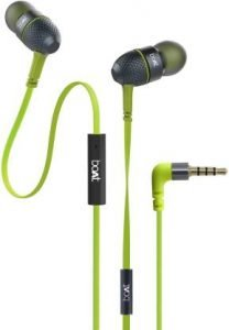 boAt-BassHeads-220-Super-Extra-Bass-Wired-Headset