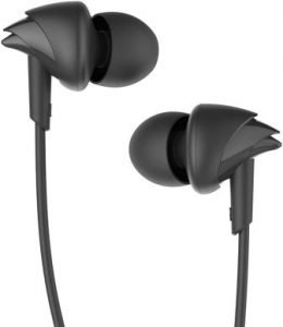 boAt-Bassheads-100-Black