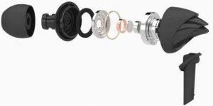 boAt-Bassheads-100-in-Ear-Wired-Earphones