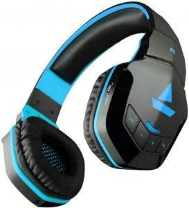 boAt-Rockerz-510-Bluetooth-On-Ear-Headphone-Furious-Blue