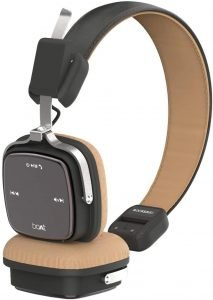 boAt-Rockerz-600-Bluetooth-Headphone-Brown