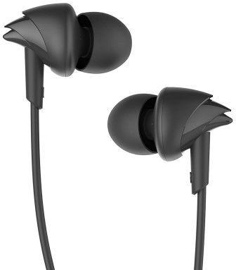 boat bassheads 100 best boat earphone under 300