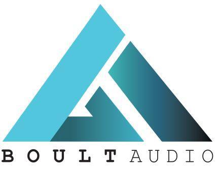 About boult company Logo